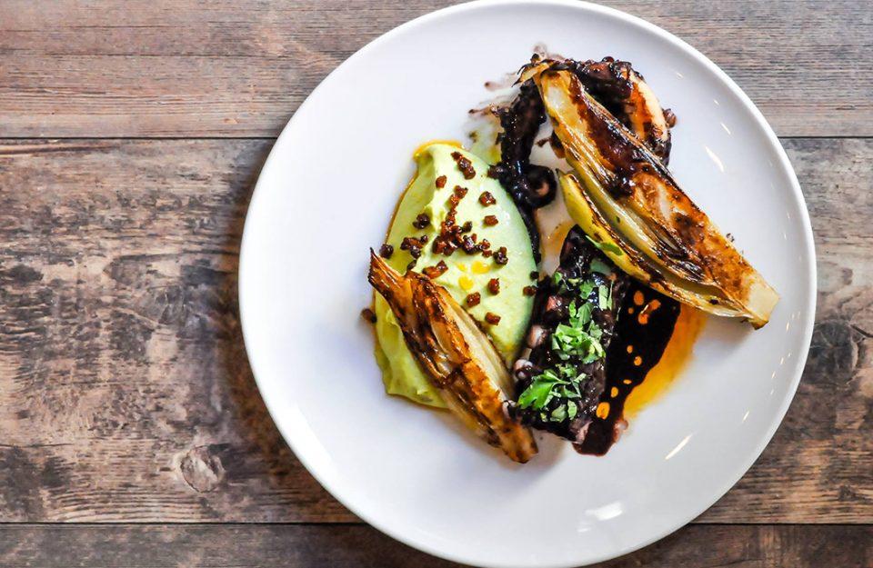 Os 10 Melhores Restaurantes do Porto | Portugal