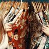 Os 6 Melhores Brechós e Lojas Vintage de Lisboa