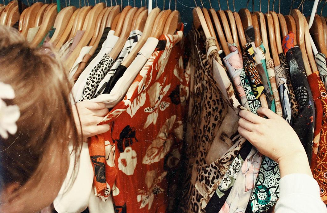 Os 6 Melhores Brechós e Lojas Vintage de Lisboa - Danielle Noce a2074f6c63