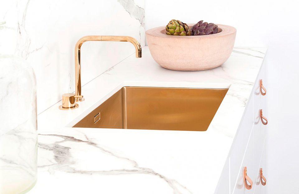 dicas-simples-para-repaginar-cozinha-imagem-destaque1