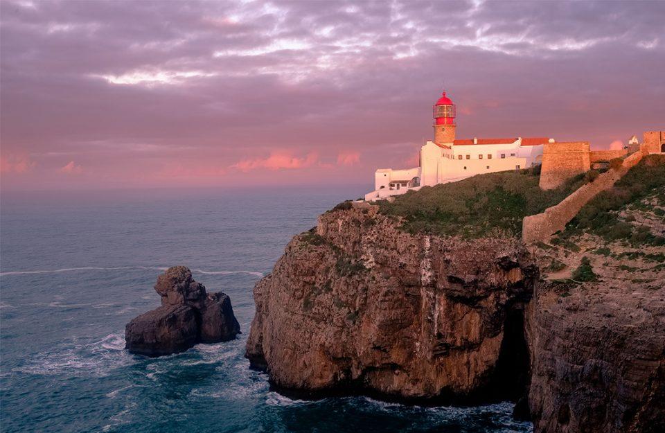 O Que Você Precisa Saber Antes de Ir Ao Algarve