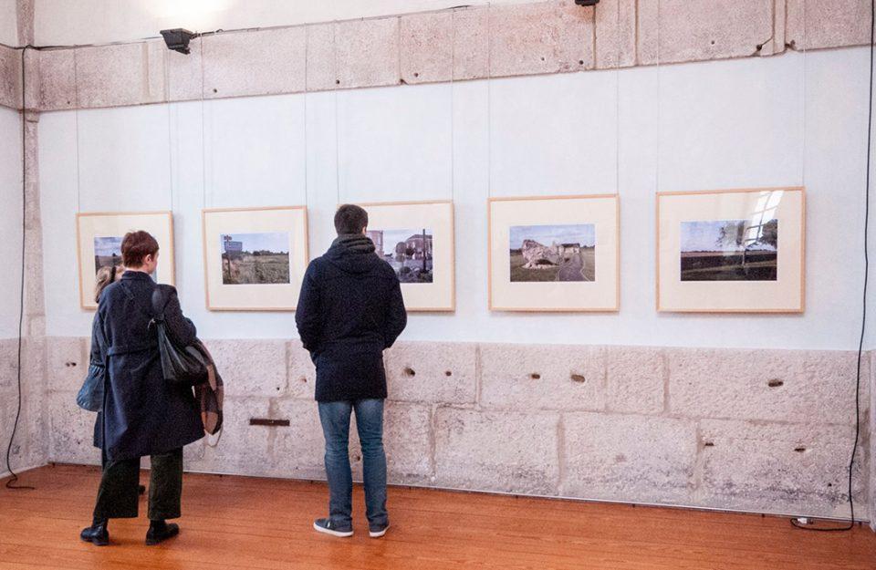 Os 10 Melhores Museus e Galerias de Arte no Porto
