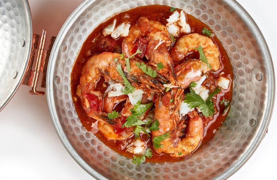 10 Restaurantes Incríveis para Conhecer no Algarve | Portugal