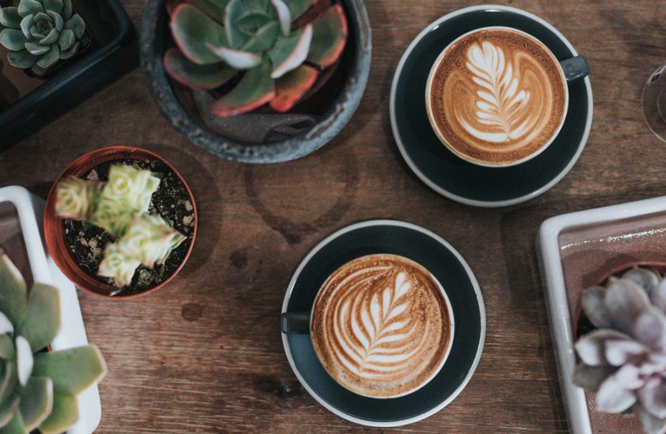 5 Cafés que Você Precisa Conhecer no Rio de Janeiro