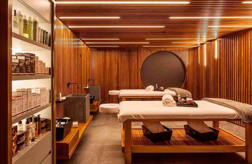 7 Spas Incríveis Para Relaxar em São Paulo