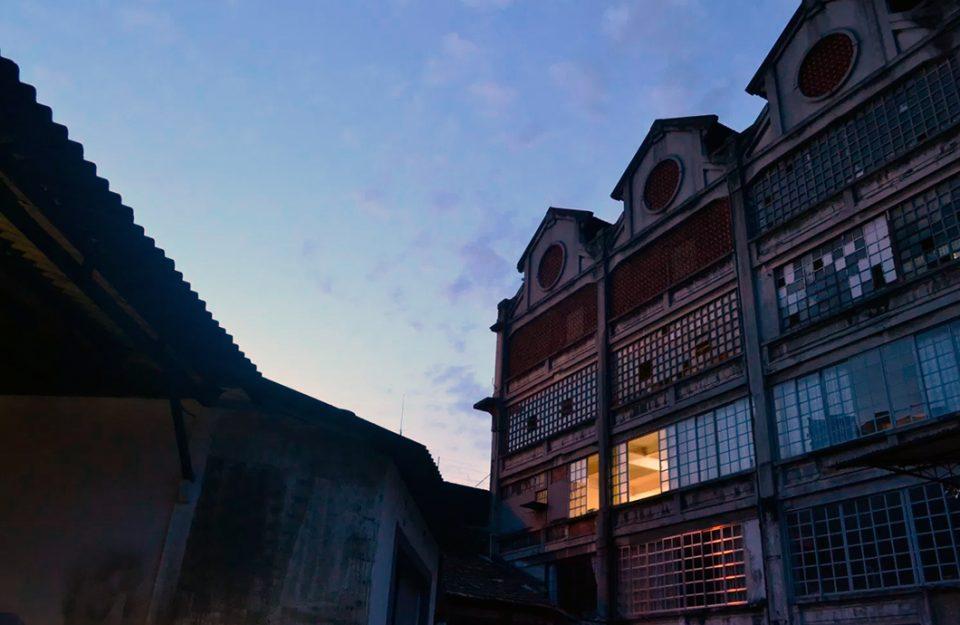 Fábrica Bhering: Um dos Lugares Mais Incríveis do Rio de Janeiro