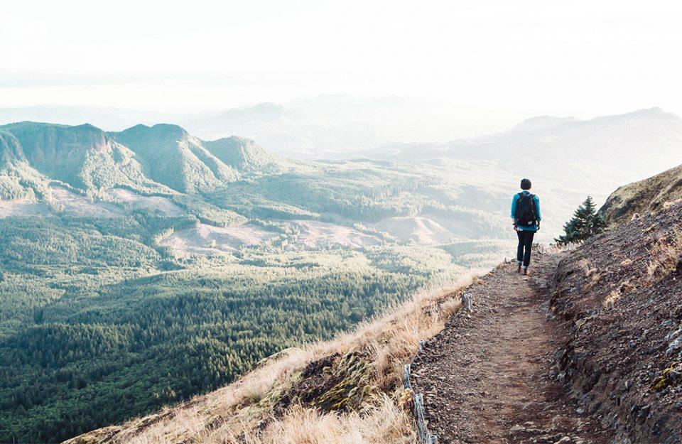8 Dicas Essenciais Para Quem Pretende Viajar Sozinho