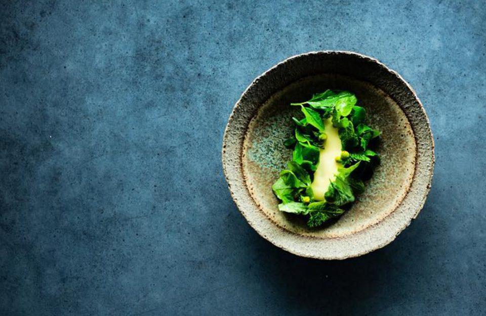 Os 10 Melhores Restaurantes de Oslo