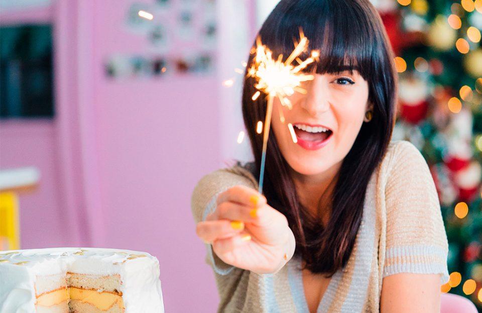 10 Receitas Incríveis Para A Ceia De Ano Novo