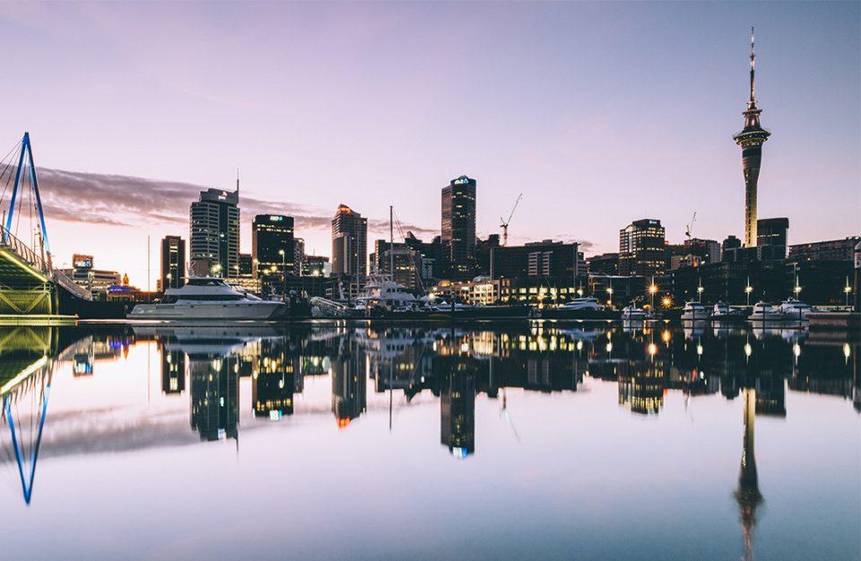 7 Passeios Que Você Não Pode Deixar De Fazer Em Auckland