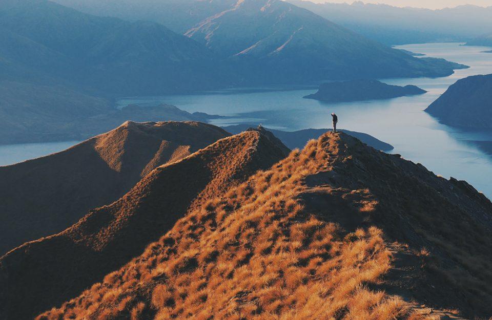 8 Trilhas Incríveis Para Fazer Na Nova Zelândia