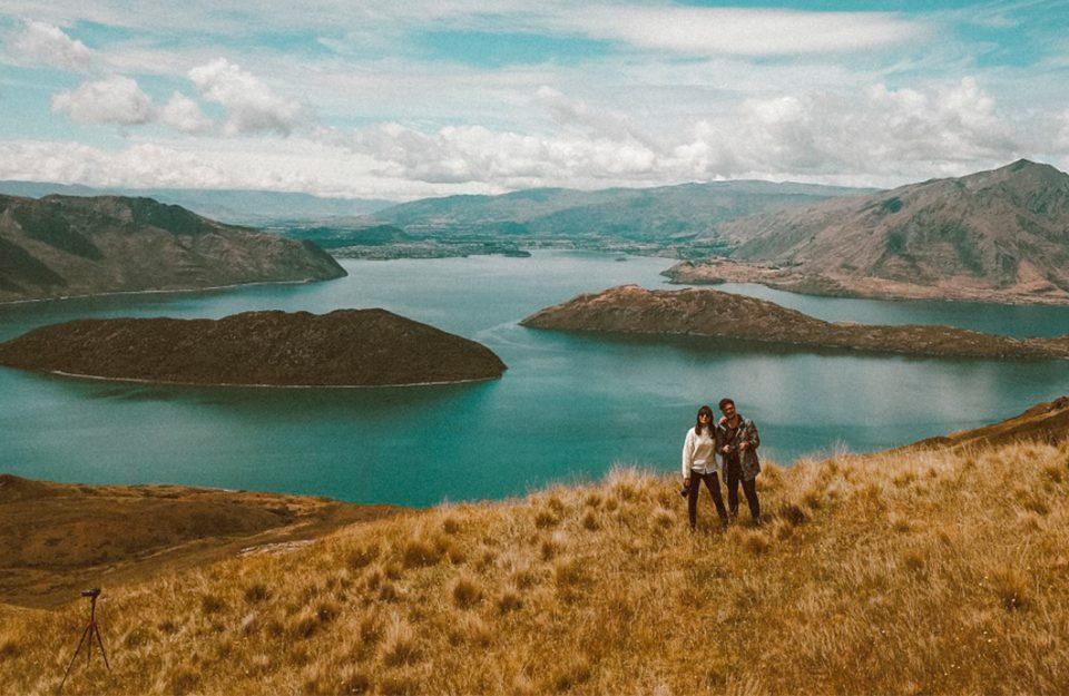 12-destinos-internacionais-para-conhecer-em-2019-dani-noce-destaque
