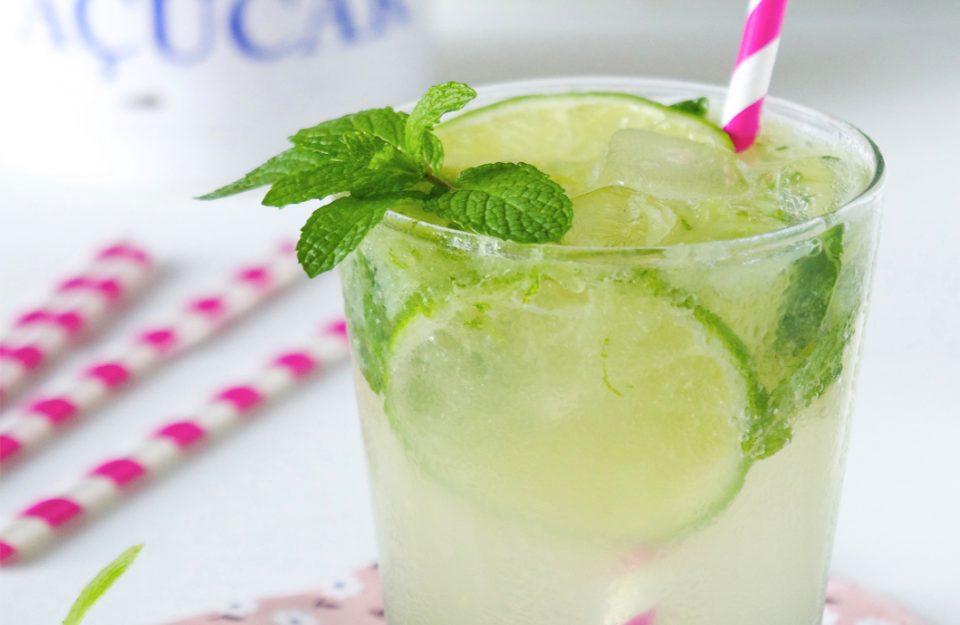 bebidas-refrescantes-para-o-verao-dani-noce-destaque
