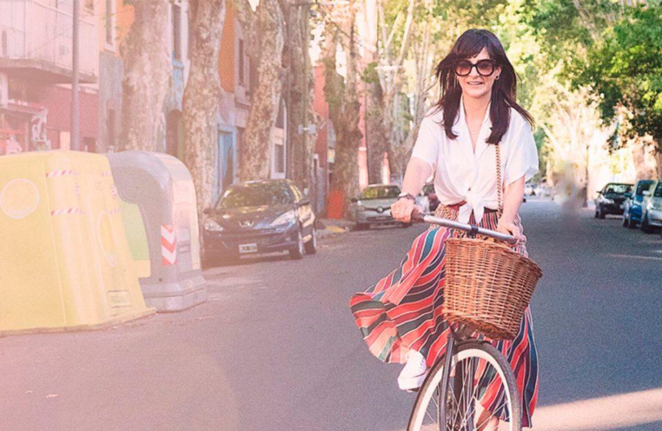 5 Destinos Incríveis Para Andar de Bicicleta