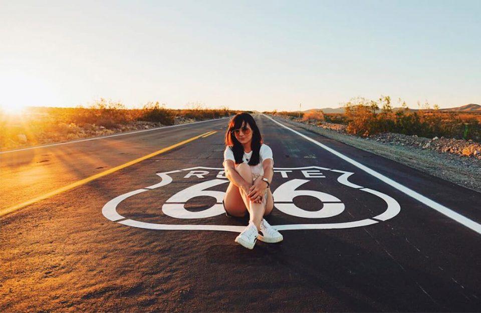 Road Trip dos Sonhos: As 6 Estradas Mais Incríveis do Mundo