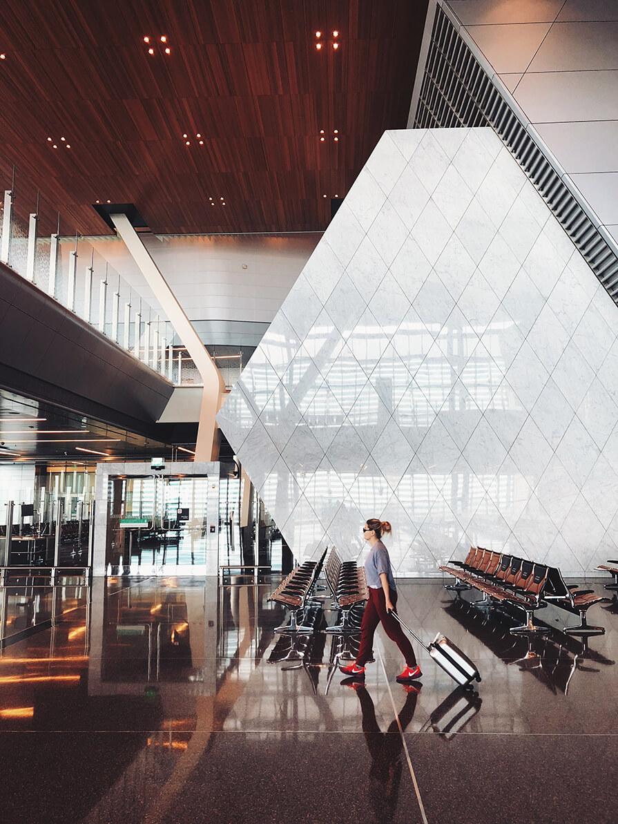 sala de espera aeroporto