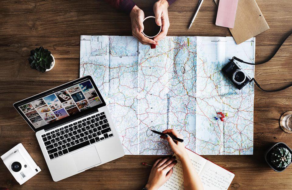 Guia de Turismo: Quando Vale a Pena Contratar Ajuda Profissional?