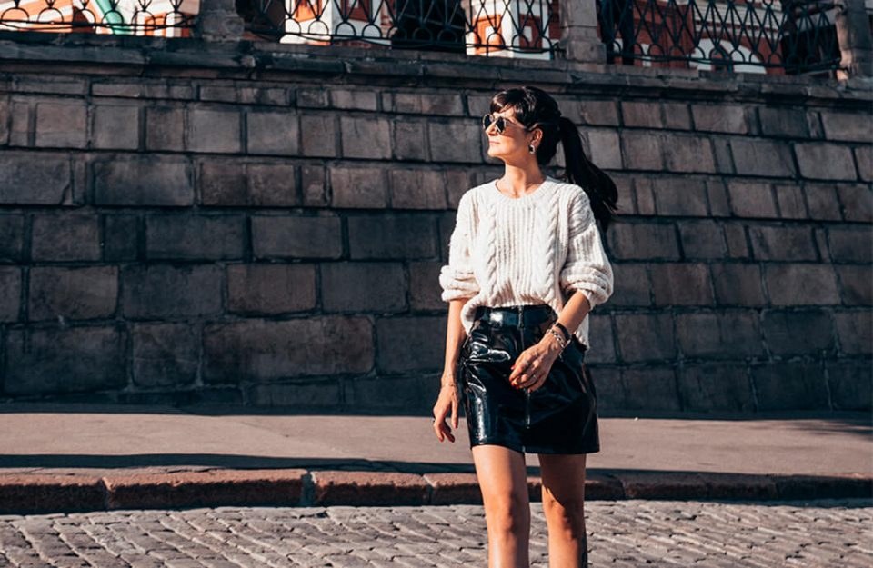 7 Coisas Que Você Precisa Fazer Antes de Viajar