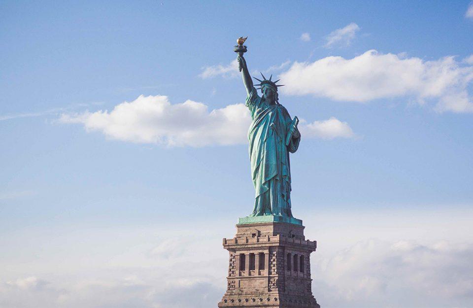 O Que Não Fazer Em Nova Iorque!