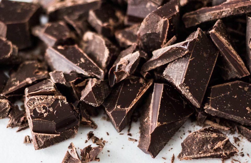 Chocolate Belga, Suíço e Nacional: Qual a Diferença?