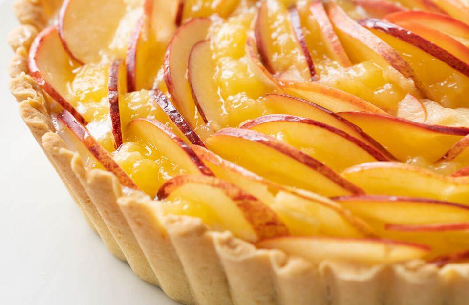 Torta de maçã: as 5 melhores receitas para fazer em casa