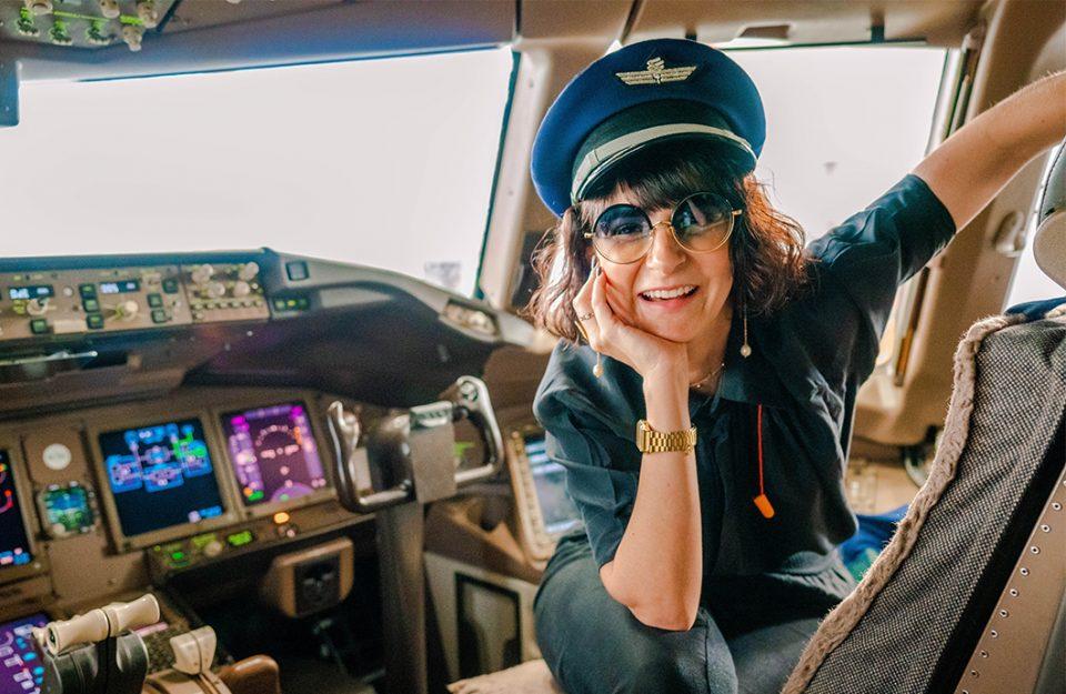7 Curiosidades Sobre Aviação Que Você Sempre Quis Saber!