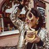 Trdelník: O Doce Mais Popular de Praga