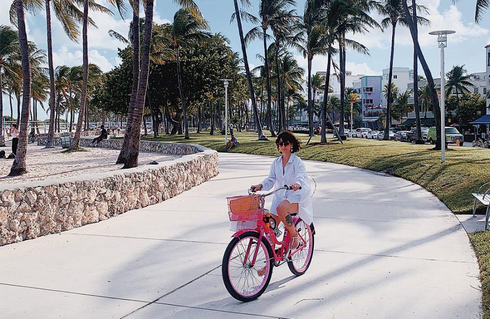 3 passeios imperdíveis por Miami