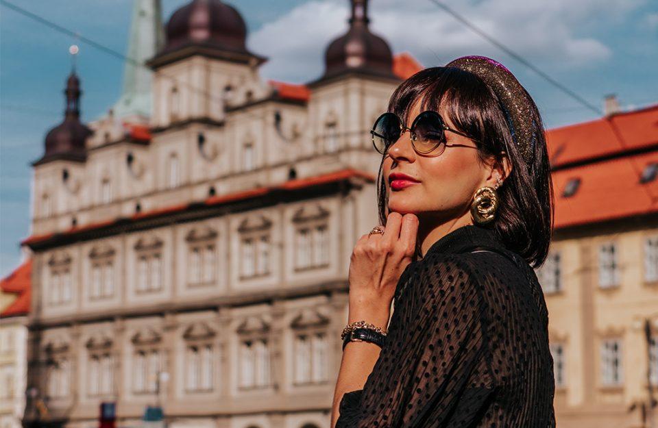O que saber antes de ir para Praga