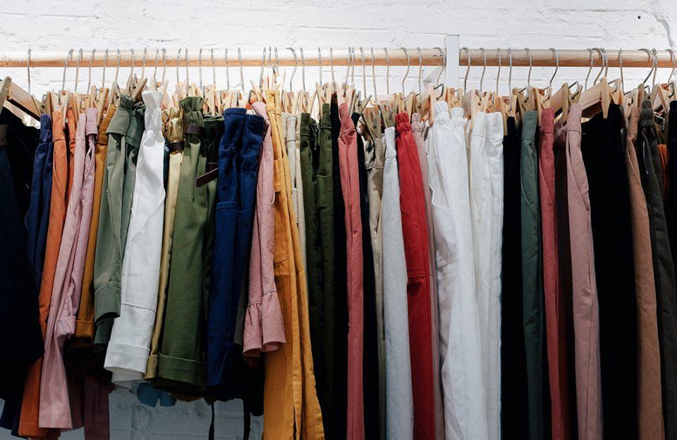 5 lojas que você precisa conhecer na Cidade do México