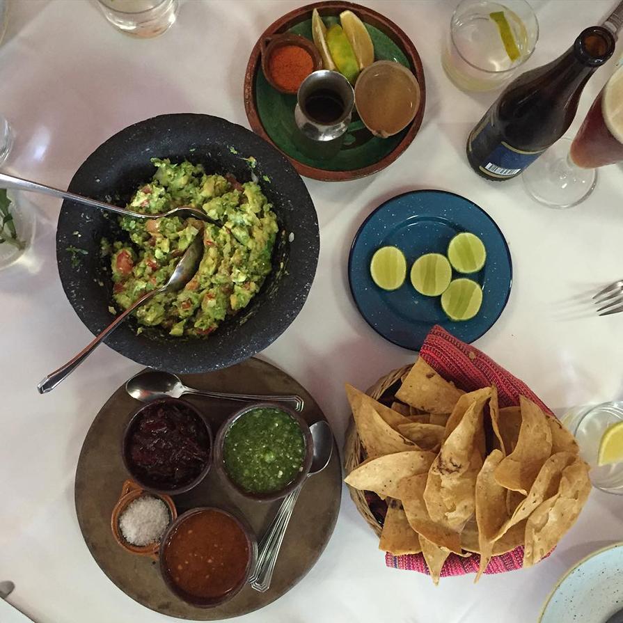 Nicos México