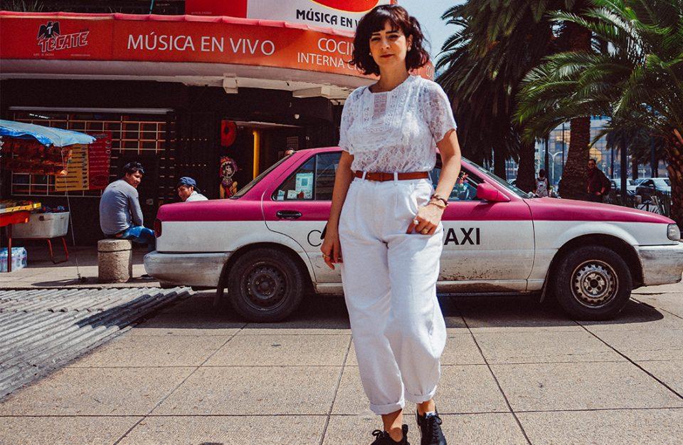 O que saber antes de ir para a Cidade do México
