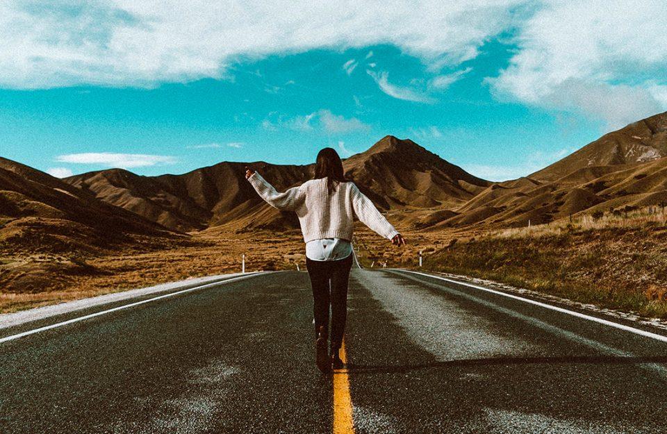 Descubra para onde você vai viajar depois da quarentena! [QUIZ]