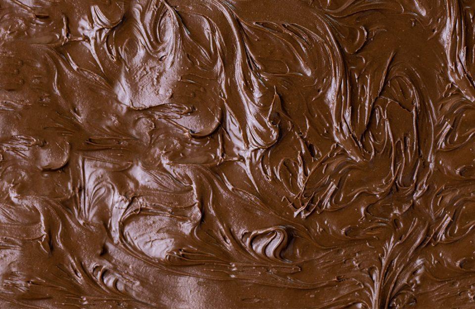 Cobertura de Chocolate: 7 Opções para Testar em Casa