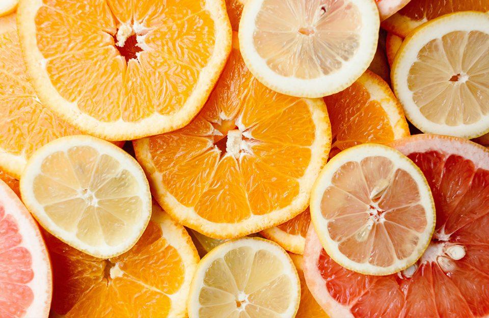 5 Frutas que duram mais e seus benefícios!