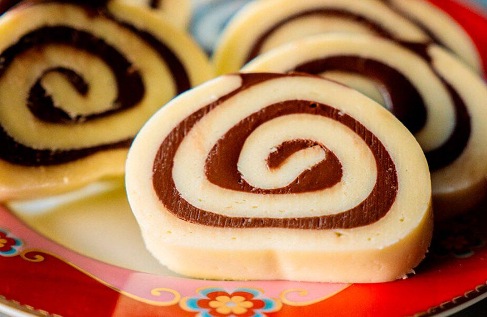 Leite ninho com nutella: as 5 melhores receitas para fazer já
