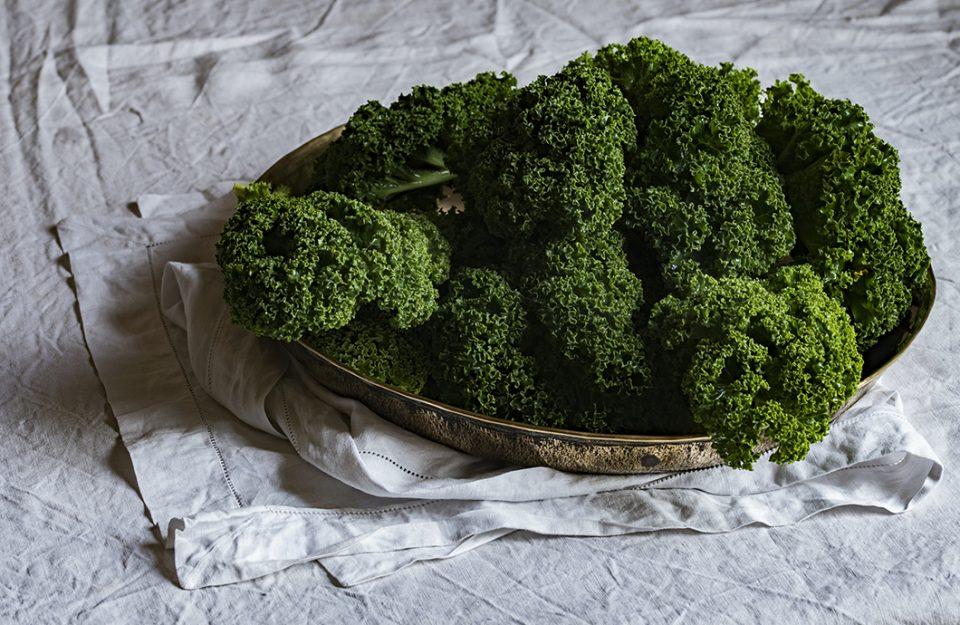 Como congelar legumes e verduras sem erro?