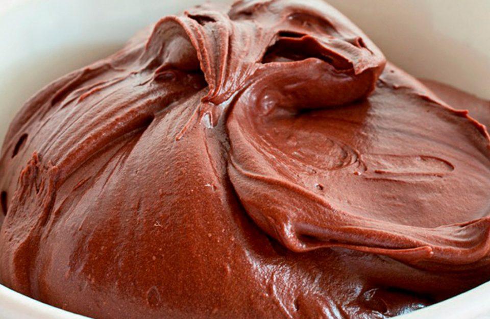 Ganache de chocolate: Como fazer sem erros!