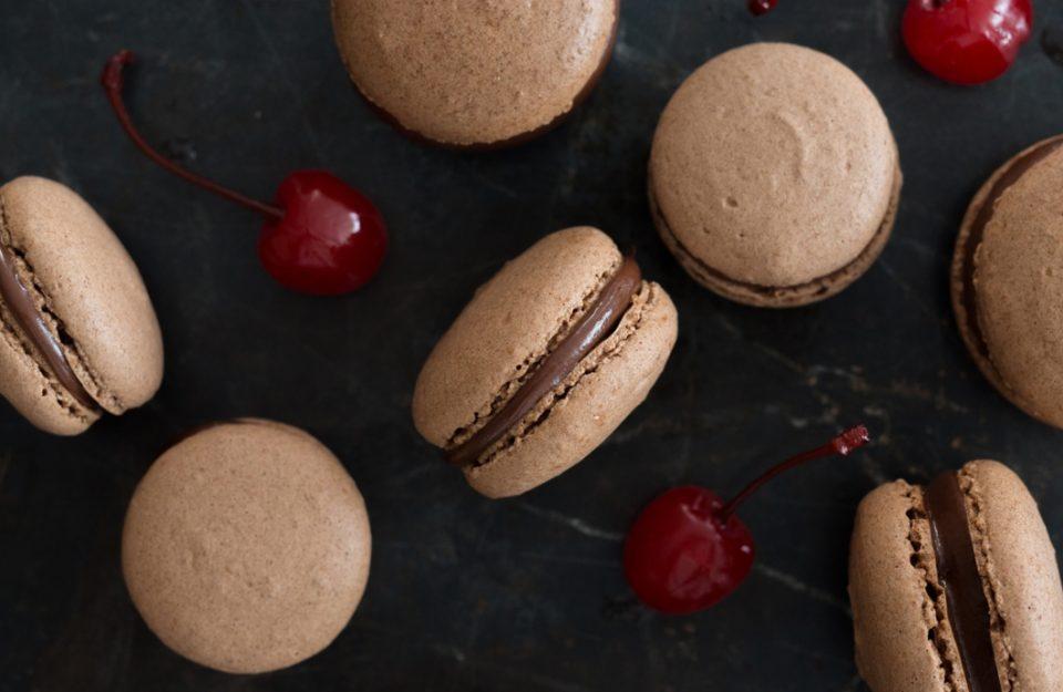 Você conhece os doces famosos através das fotos? [QUIZ]