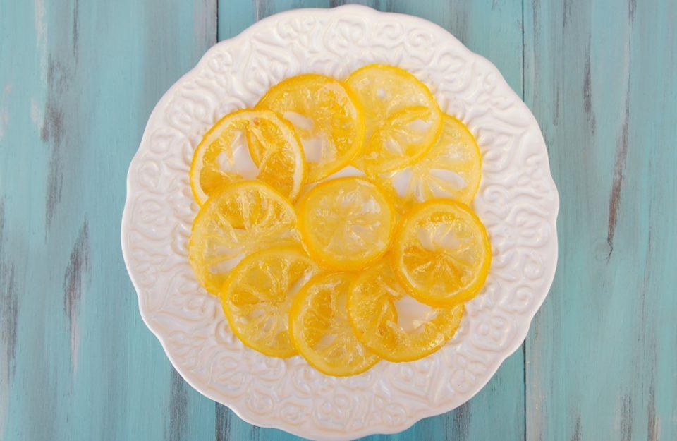 Tipos de limão: como utilizar e identificar cada um deles + receitas