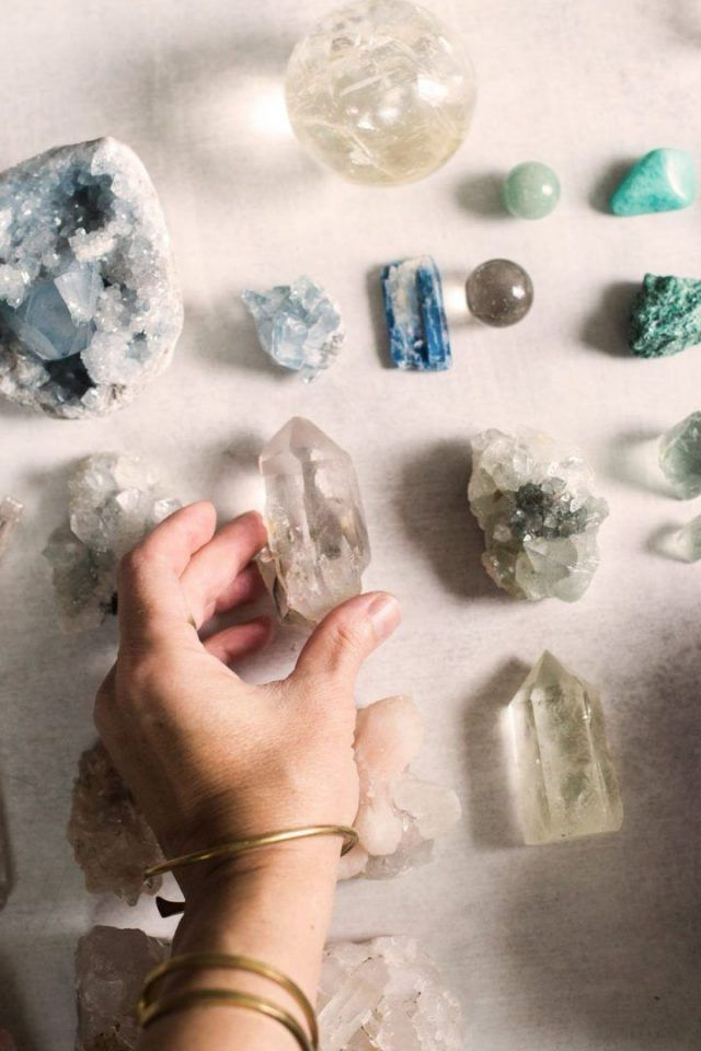 Choosing-Your-Crystals