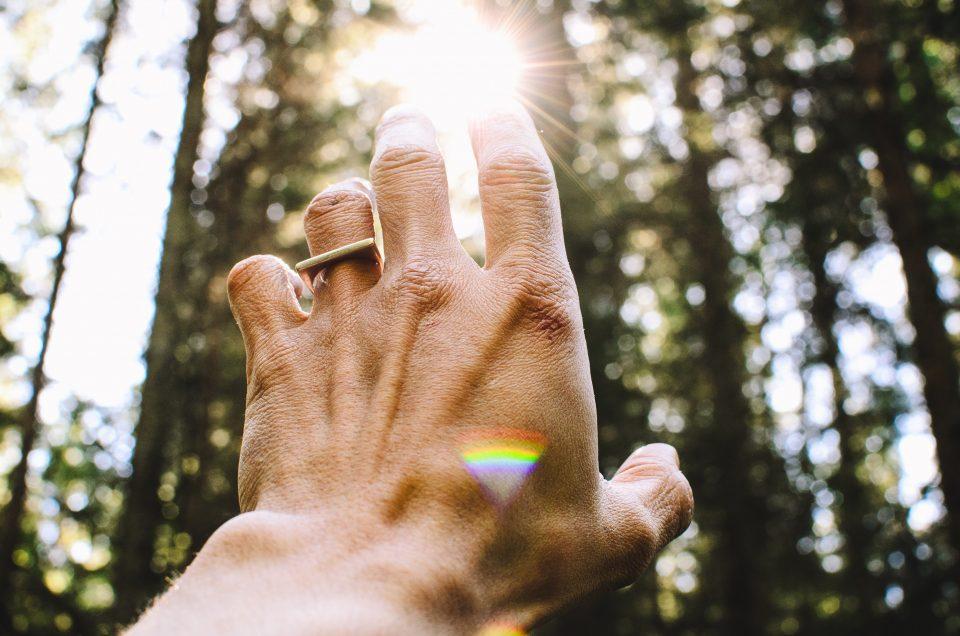 Tudo é energia? Explicações sobre como a espiritualidade age sobre nós