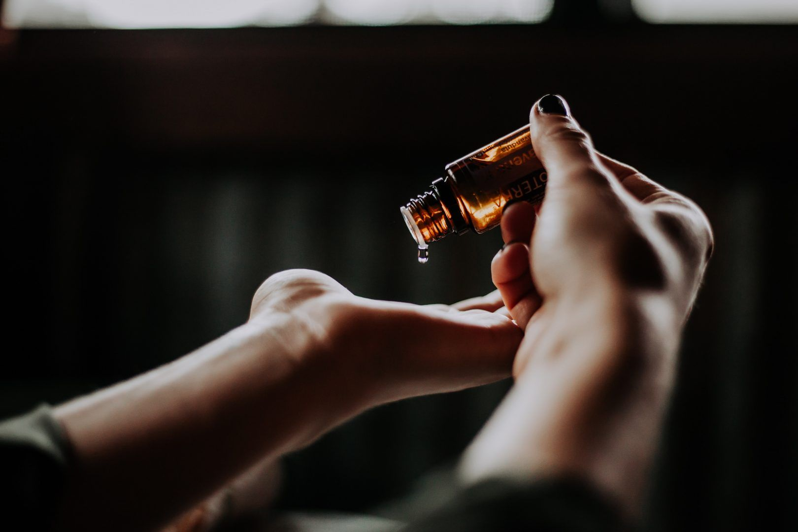 Aromaterapia: tudo que você precisa saber!