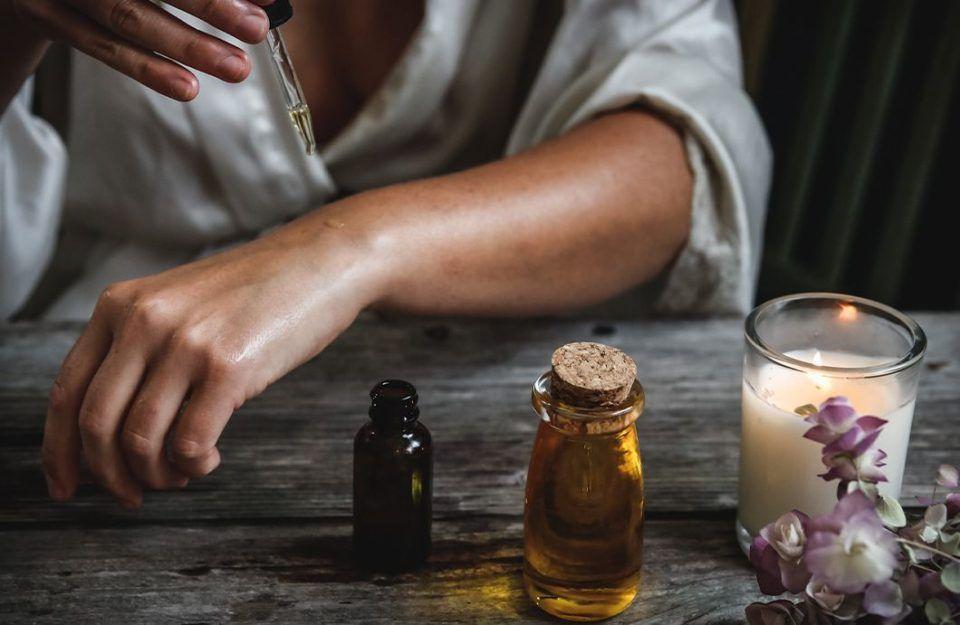 Aromaterapia e óleos essenciais: tudo que você precisa saber!