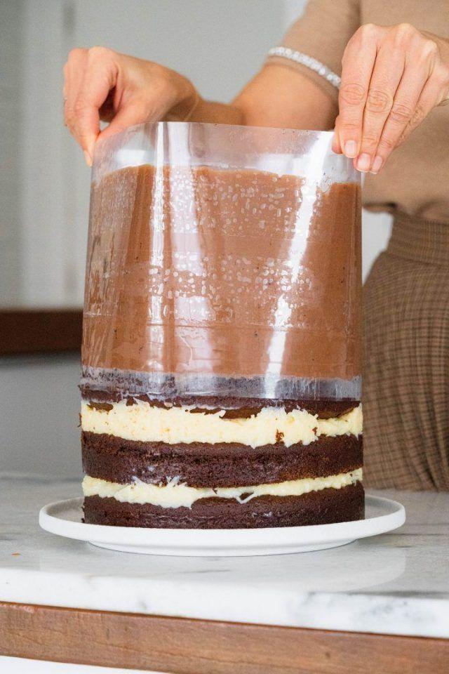 Como fazer bolo tsunami perfeito? Passo a passo e segredos!