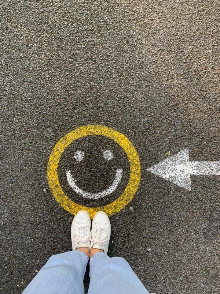 Felicidade: é possível medir e praticar esse sentimento?