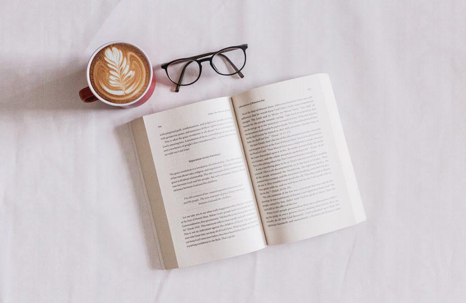 Indistraível: tudo sobre o livro que ajuda você a ter foco e concentração