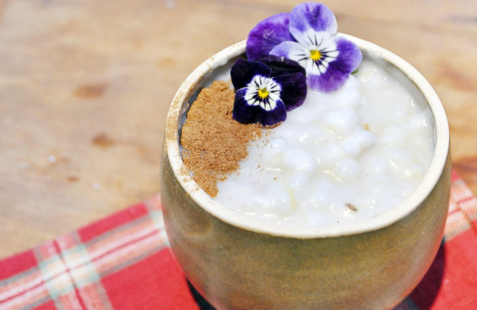 5 doces veganos típicos de festa junina para fazer em casa