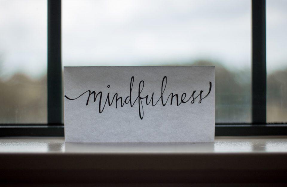Mindfulness: quais os benefícios e como praticar esse tipo de meditação