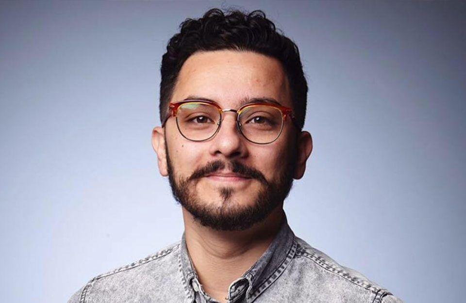 """Rafael Ziggy: de um blog sobre virais à nova fachada do """"Méqui""""!"""